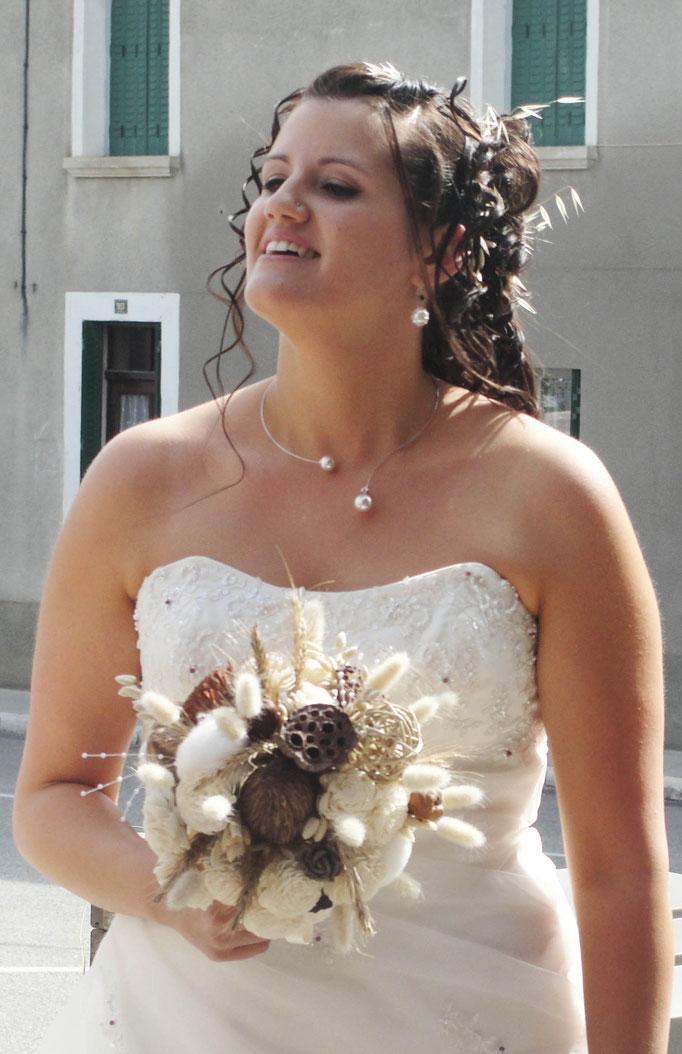 bouquet-mariage-champetre-sur-mesure-fleurs-seches-bles-emmanuelle-gervy
