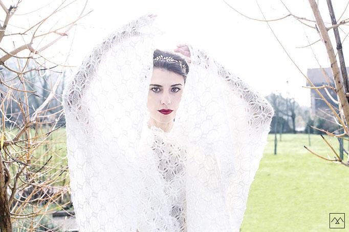 accessoire-mariee-chale-mariage-hiver-fluide-leger-sur-mesure-emmanuelle-gervy-grenoble