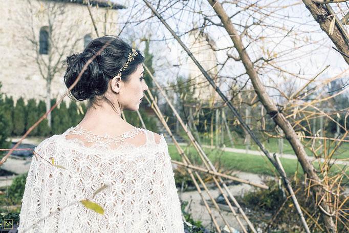 accessoire-epaules-mariage-hiver-chale-laine-styliste-creatrice-emmanuelle-gervy-grenoble