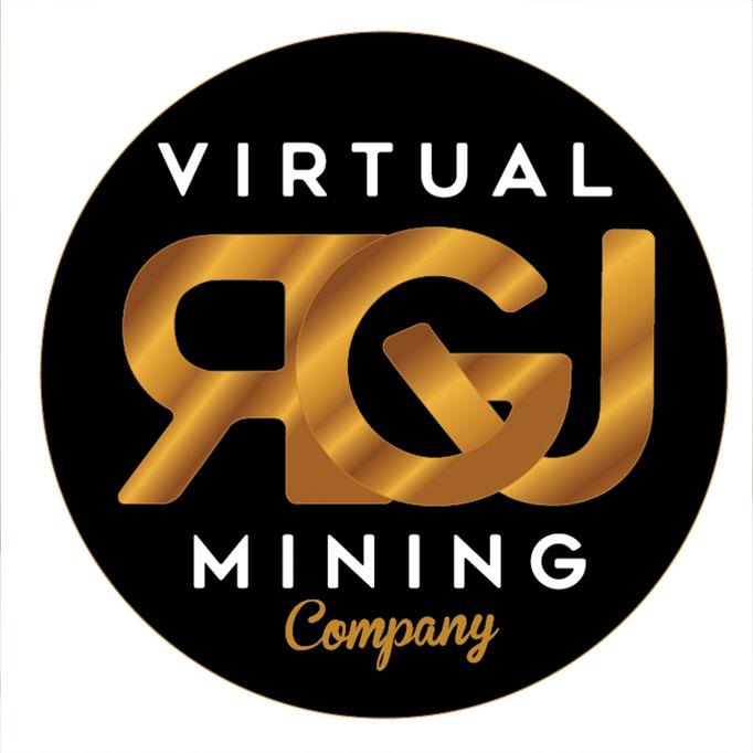 RGJ Mining