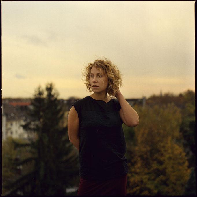 © Niklas Krauthäuser, 2012