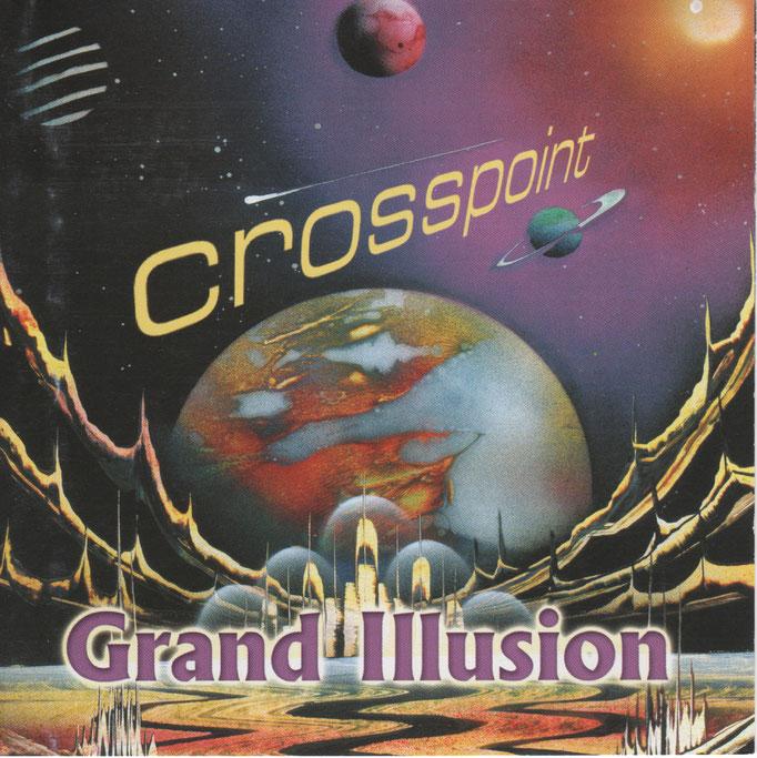 Crosspoint - 2000
