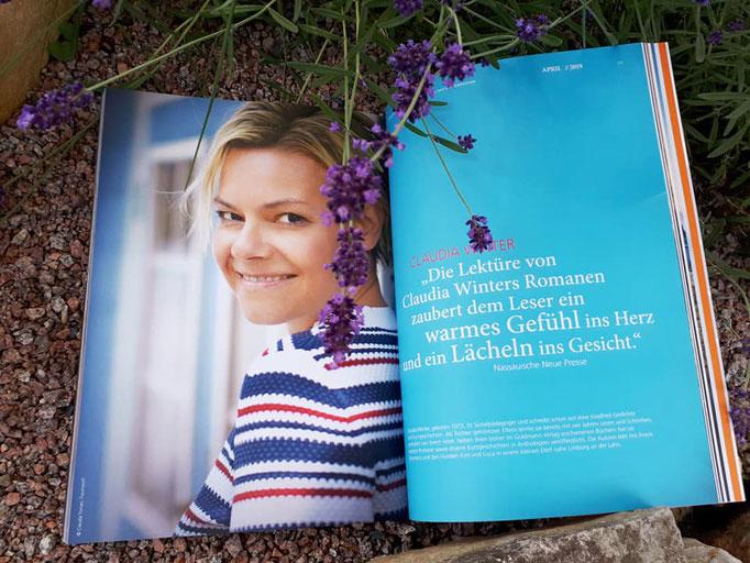 https://www.randomhouse.de/Taschenbuch/Das-Honigmaedchen/Claudia-Winter/Goldmann-TB/e507068.rhd
