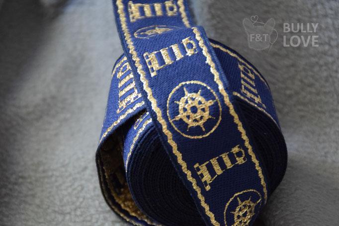 47 (4 cm breit)