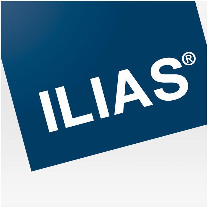 ILIAS open source E-learning e.V.