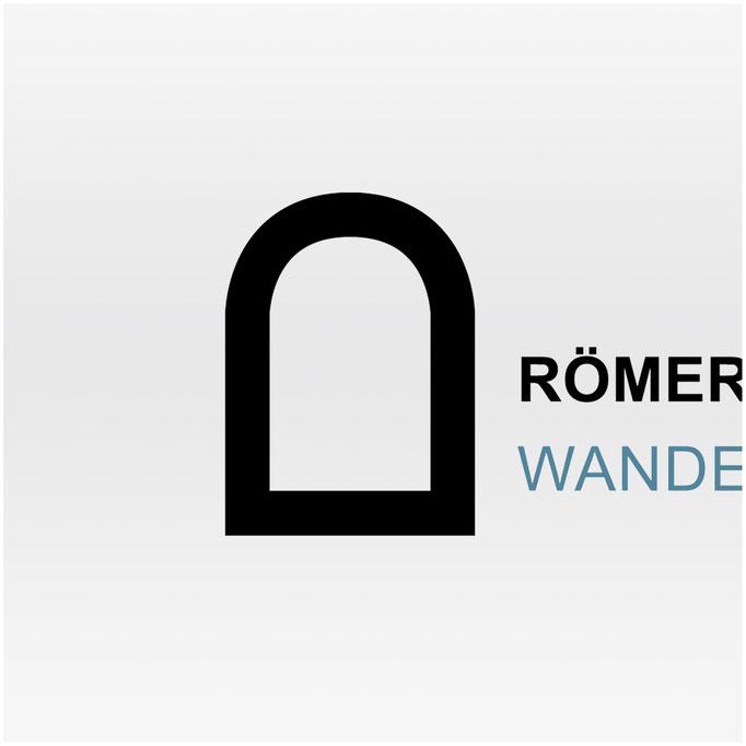 Der Römerkanal-Wanderweg