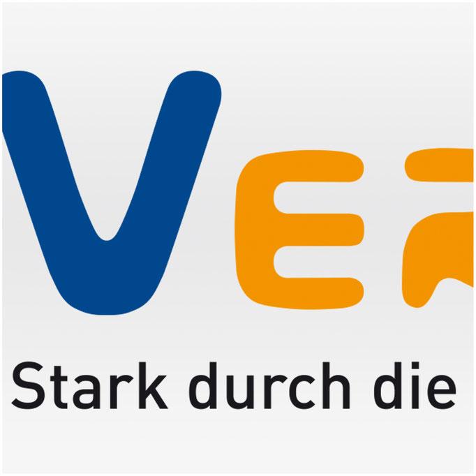 VerA, Projekt zur Verhinderung von Ausbildungsabbrüchen