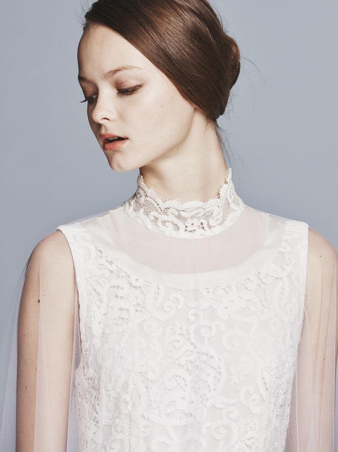 N_DRESS wedding dress