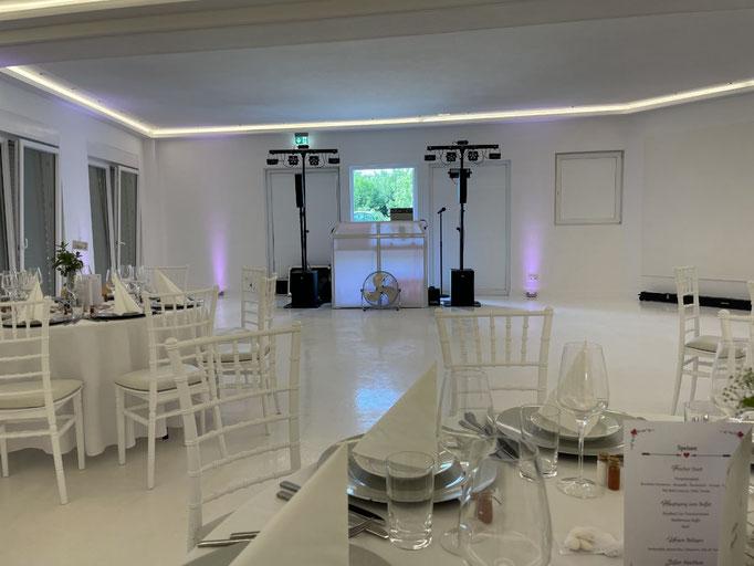Hochzeit Lili-Living in Ratingen