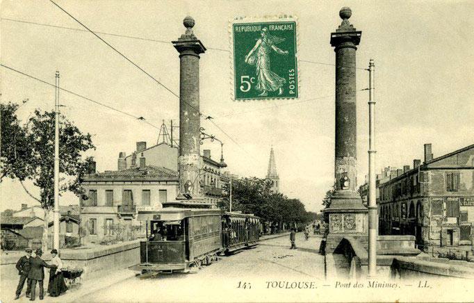 et le tram