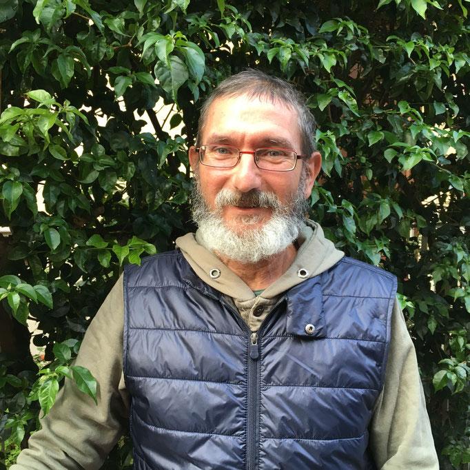 Mario Cutuli - Agrumes et Avocats