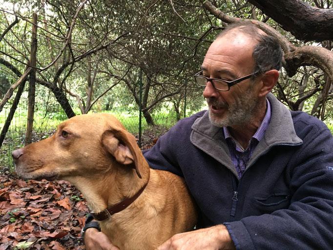 Carlo Limone - San Matteo