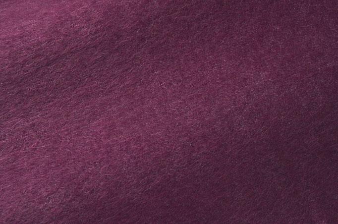 soffice lana a pelo lungo