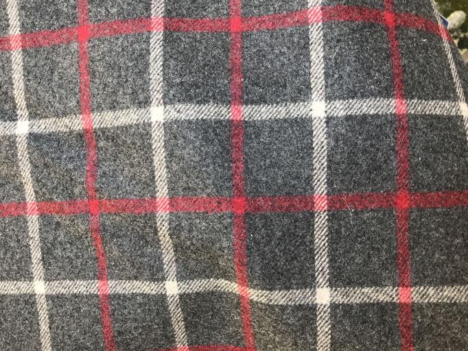 tessuti in lana