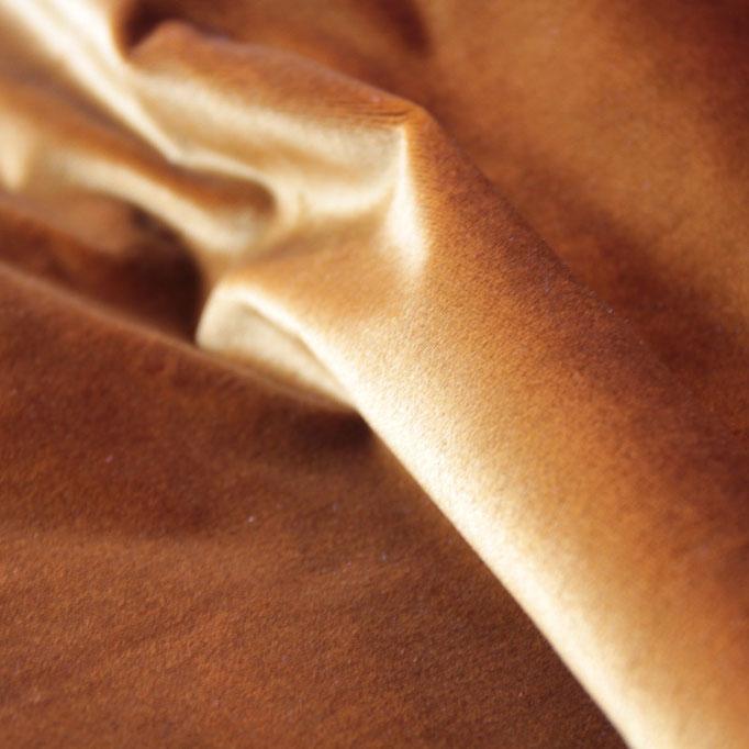 tessuti tende