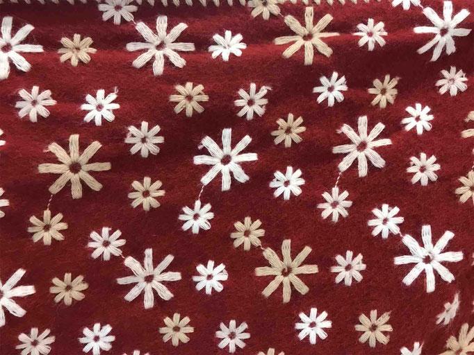 tessuti in lana per montagna