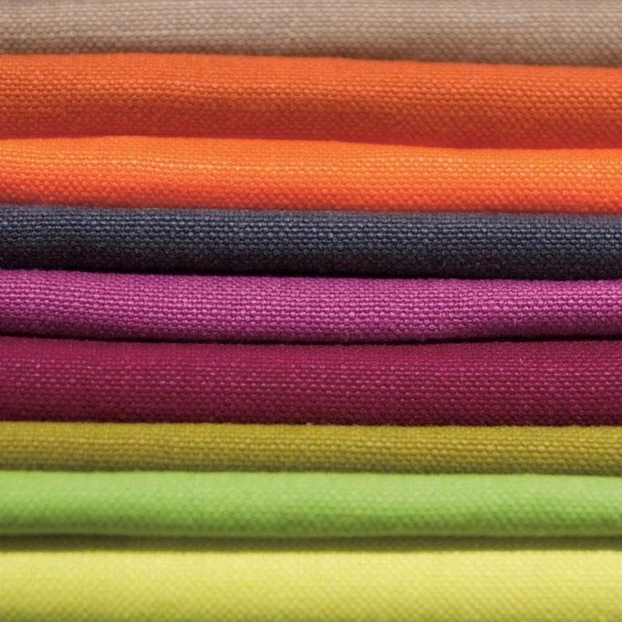 Tessuti per arredamento atelier tessuti arredamento for Stoffe arredamento