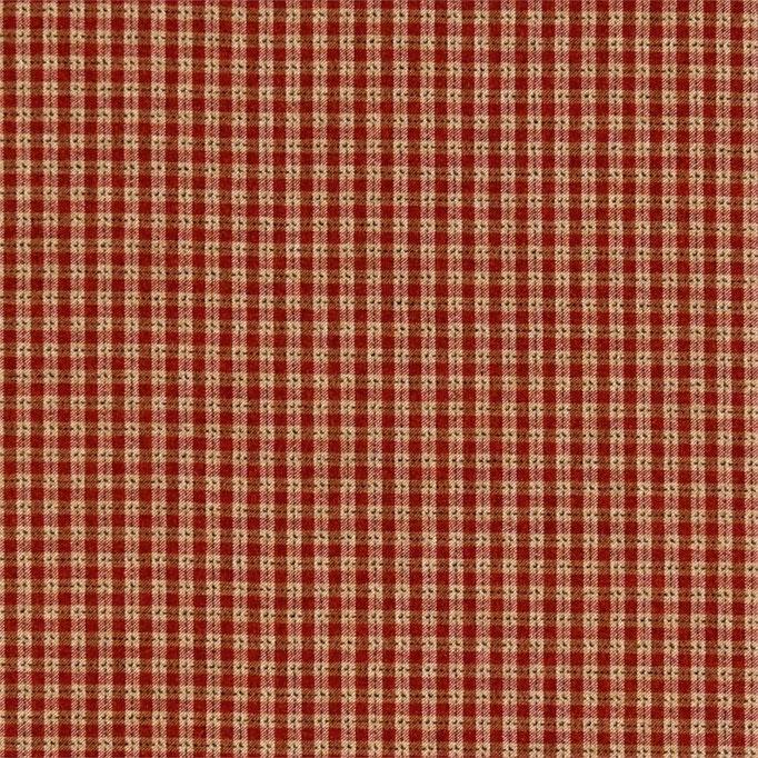 Lana delle Highlands per arredamento di interni, disponibile in varie tinte, calde, classiche, moderne.