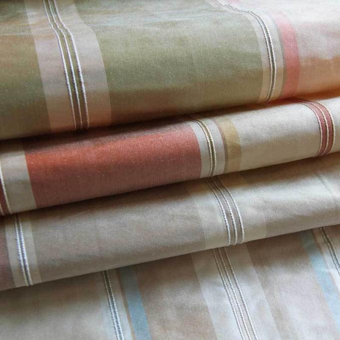 Tessuti per arredamento atelier tessuti arredamento for Outlet tessuti arredamento