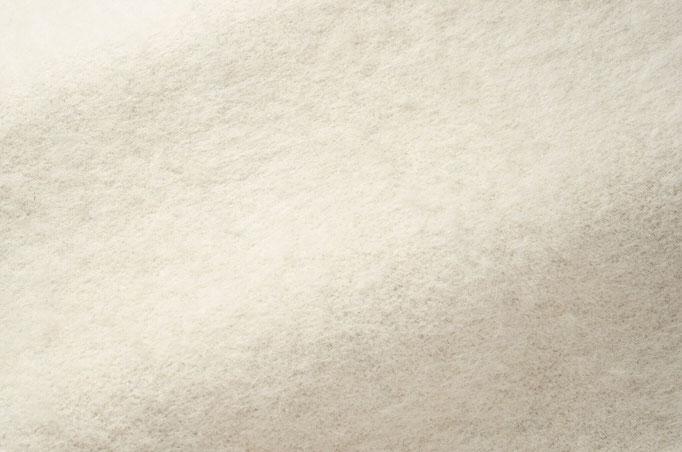 lana per arredamento di interni