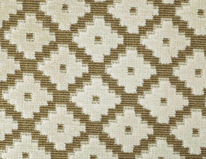 tessuti divani