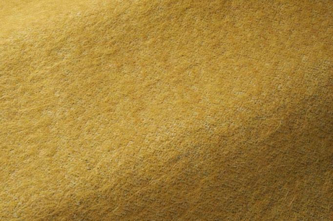 tessuti in lana per arredamento