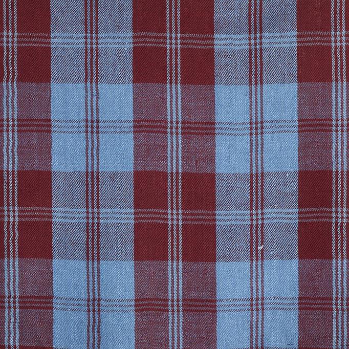 Tessuti per interni di montagna atelier tessuti for Tessuti per arredamento on line