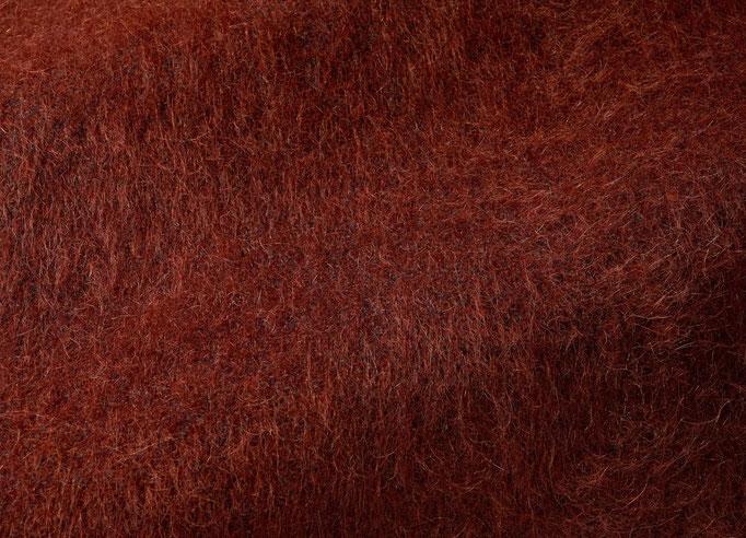 tessuti in lana a pelo lungo per montagna
