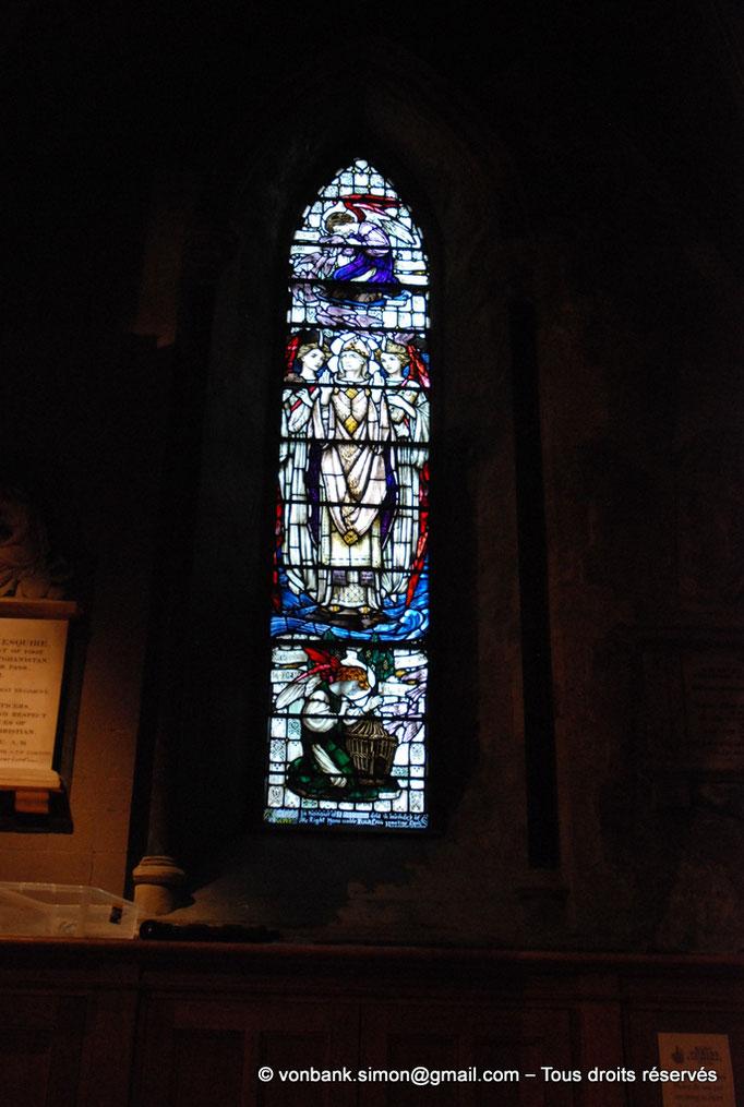 [NU002p-2016-0112] Dublin - Cathédrale Saint-Patrick