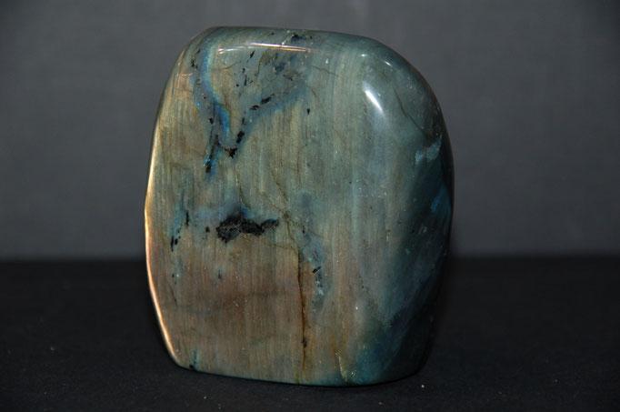 Labradorite - Madagascar