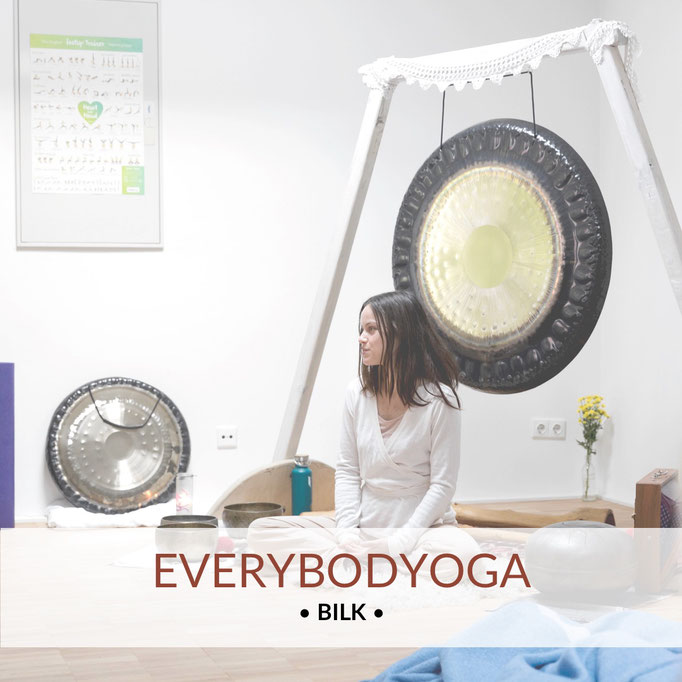 everybodyoga düsseldorf