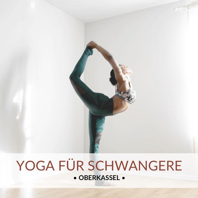 yoga für schwangere düsseldorf