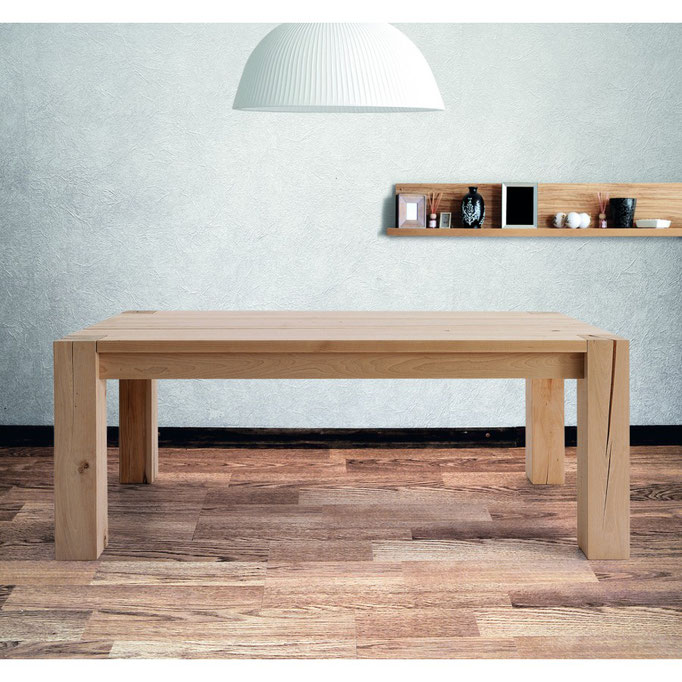 Mexa mesa