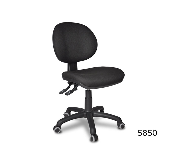 5850 silla de oficina Barcelona