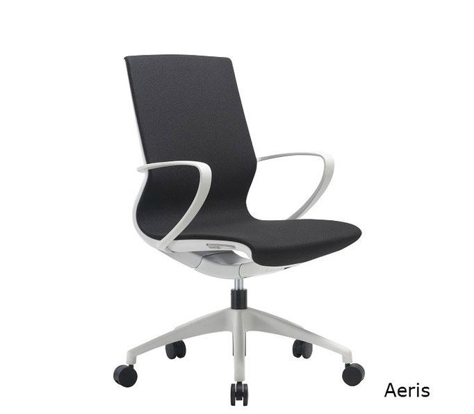 Aeris silla de oficina actuestil