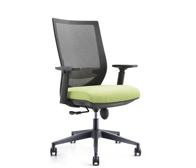Corba silla de oficina actuestil