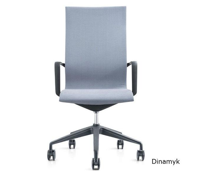 Dinamyk silla de oficina actuestil
