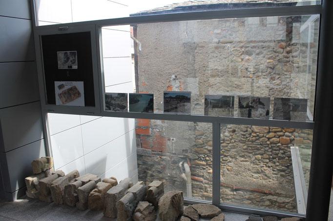 Museo de Cacabelos (León)