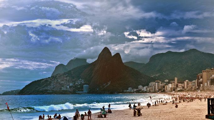 Brasielen