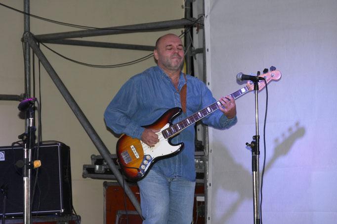 репортаж из Харькова - концерт эстрадных музыкантов