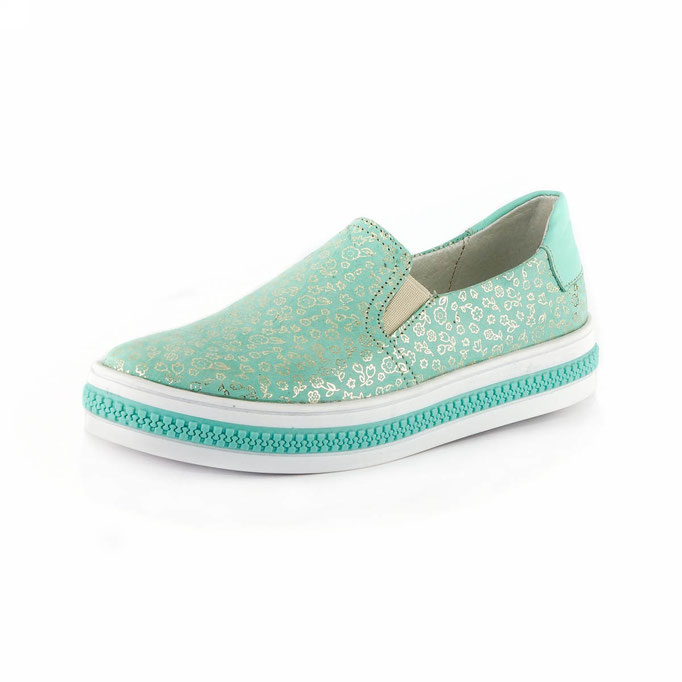 предметная съемка женской летней обуви в Харькове для каталогов интернет-магазинов