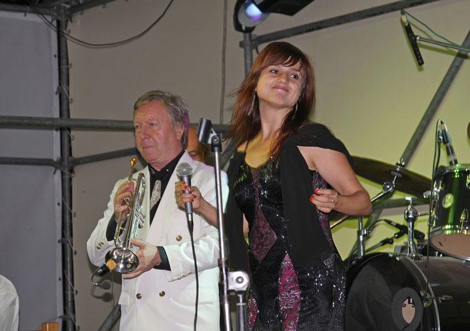 репортажная фотосъемка в Харькове - концерт эстрадных музыкантов