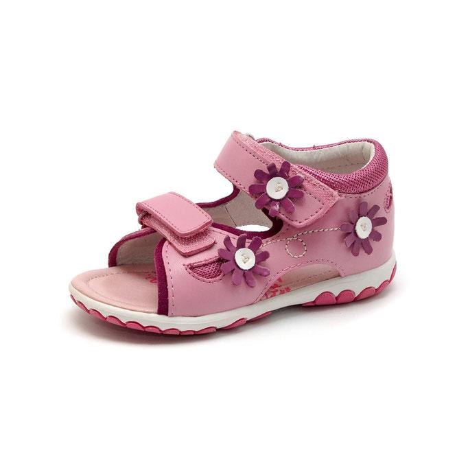 предметная фотография детской обуви - предметная съемка в Харькове