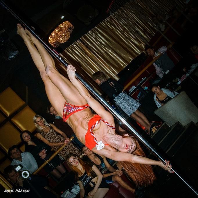 репортажная фотосъемка - фестиваль танца на пилоне