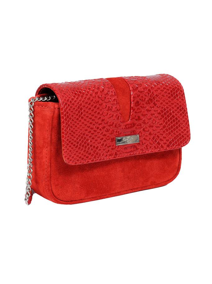 предметная съемка женских сумочек от ТМ Keep Style