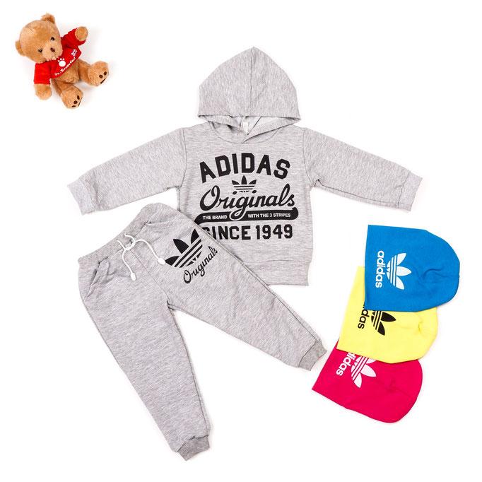 фотография детского костюма - фотосъемка товаров в Харькова