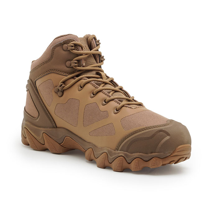 мужская туристическая обувь