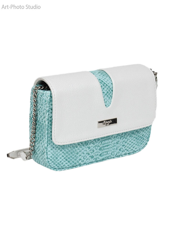 предметная съемка женских сумок ТМ Keep Style
