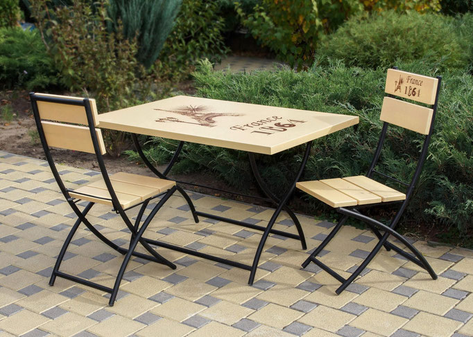 предметная фотосъемка мебели в Харькове - фотограф Артур Макаров