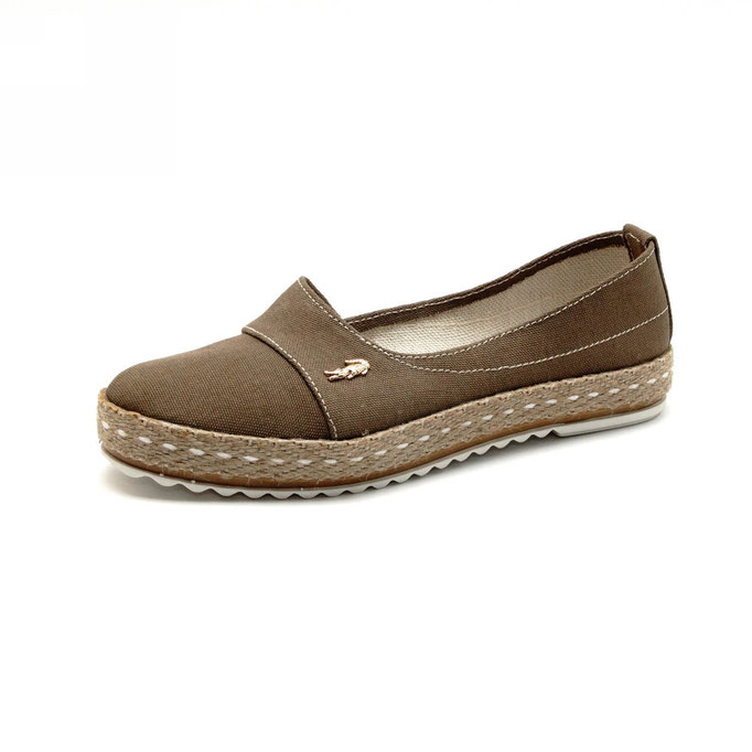 предметная рекламная фотосъемка женской летней обуви в Украине для каталогов интернет-магазинов